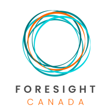 Foresight Canada_Primary Logopng