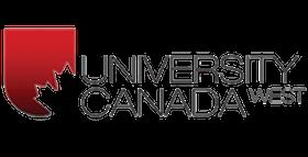 ucw-canada-college-logo