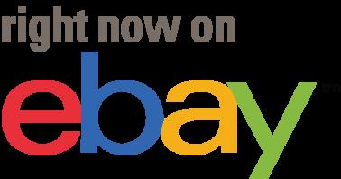 ebay-rightnow-vert